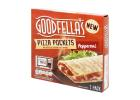 Goodfella's 2 Pizza Pockets Pepperoni 250 g