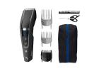 Philips Hair Clipper Trim -n- Flow Set 5-28 mm CE