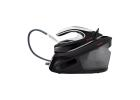 Tefal Express Anti-Calc Steam Generator 6.5 Bars CE