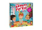 Board Game In The Head Toho Junior 5+ Years CE