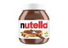Nutella Hazelnut Spread 700 g