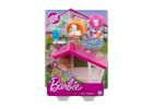 Barbie Accessories 3+ Years CE