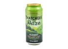 Thachers Haze Cloudy Somerset Cider 440 ml
