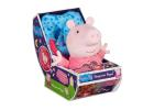 Peppa Pig Plush With Sounds Time For Sleep  3+ Years CE