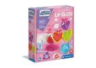 Learn and Create Fabulous Lip Glosses 8+ Years CE
