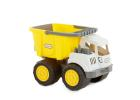Little tikes Dirt Diggers 2 In 1 Haulers - 4 Designs 2+ Years CE