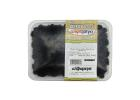 Dark Raisins 500 g