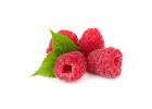 Prepacked Raspberries 125 g