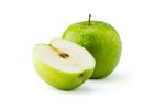 Prepacked Apples Granny Smith 1200 g
