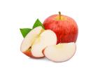 Prepacked Gala Apples 1200 g