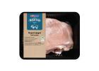 Alphamega Fresh To Go Pork Boneless Pre Packed 800 g