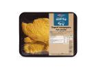 Alphamega Fresh To Go Pork Schnitzel 500 g