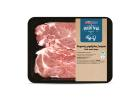 Alphamega Fresh To Go Pork Neck Chops Pre Packed 750 g