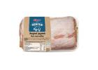 Alphamega Fresh To Go Pork Meat Stuffed 1200 g
