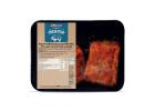 Alphamega Fresh To Go Pork Spare Ribs with Texas Marinade 500 g