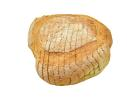 Alphamega White Village Bread 850 g