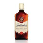 Ballantines Finest Blended Scotch Whisky 700 ml