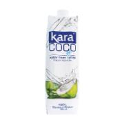 Kara Coco Coconut Water 1 L