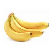 Local Bananas  800 g