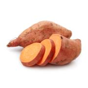 Sweet Potatoes 1 kg